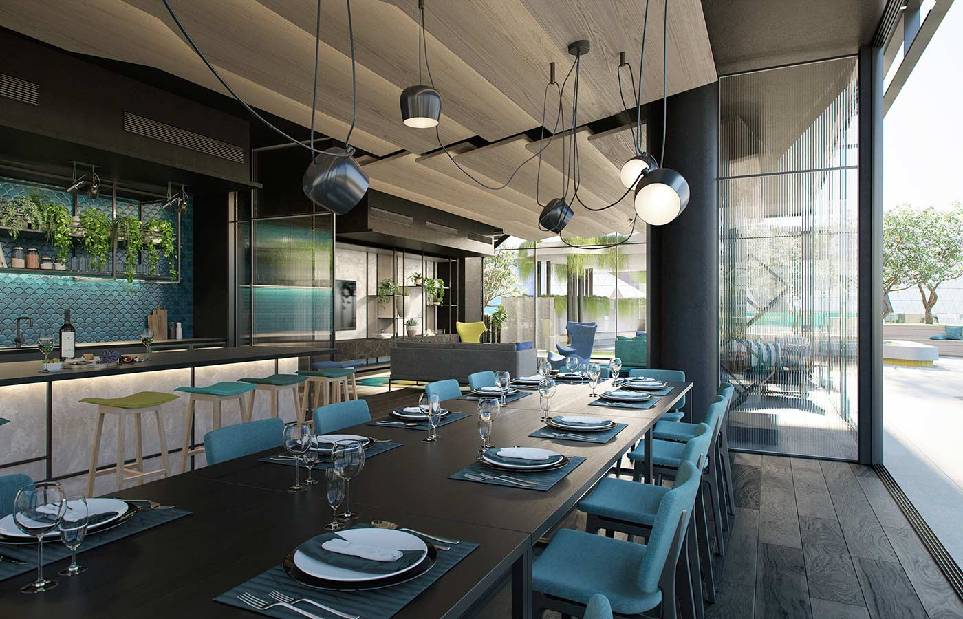 perth-hub-private-dining.jpg