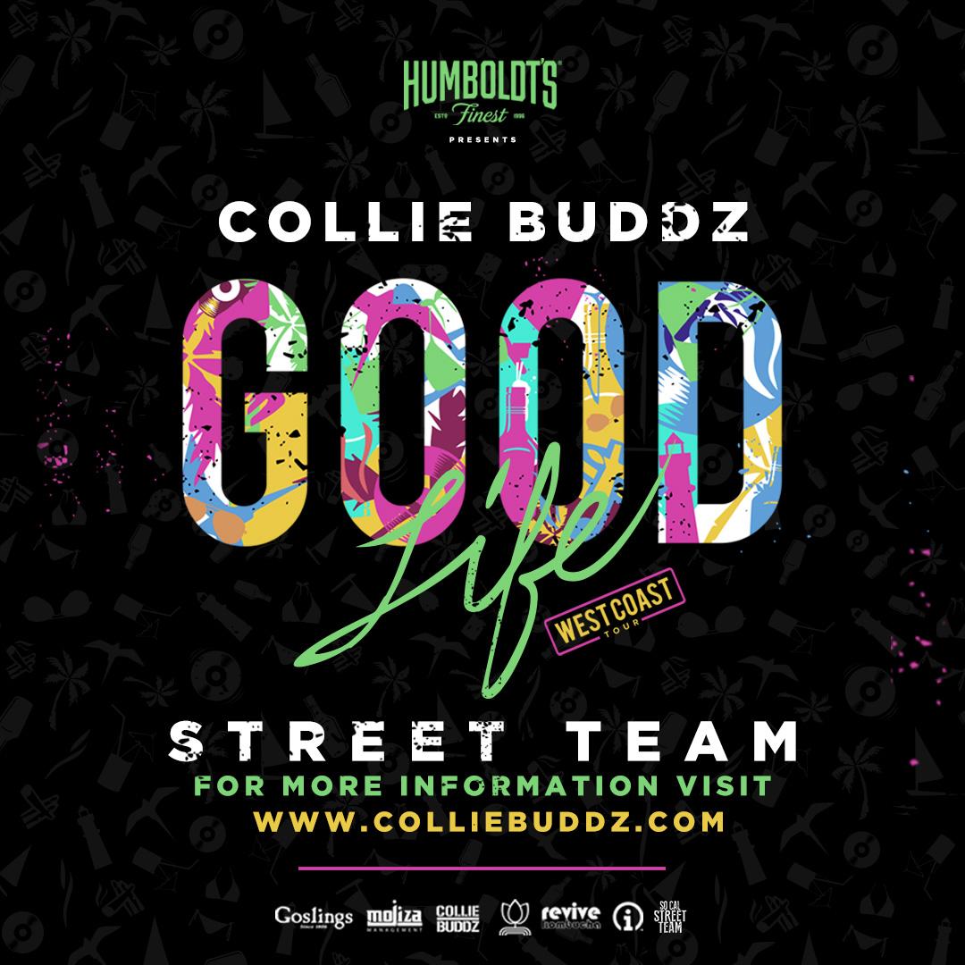 8-21-17_goodlife_street_v04.jpg