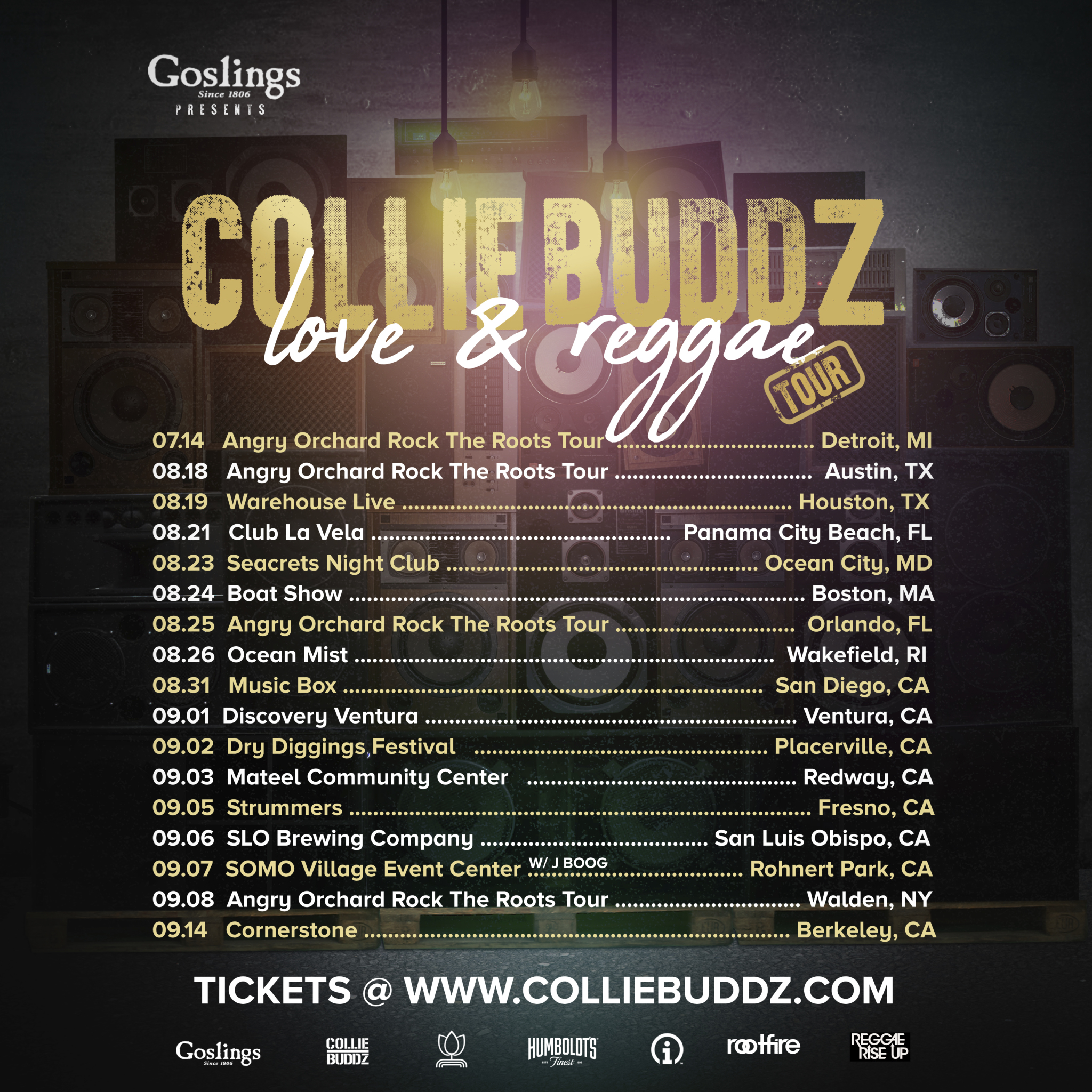 collie tour dates.jpg