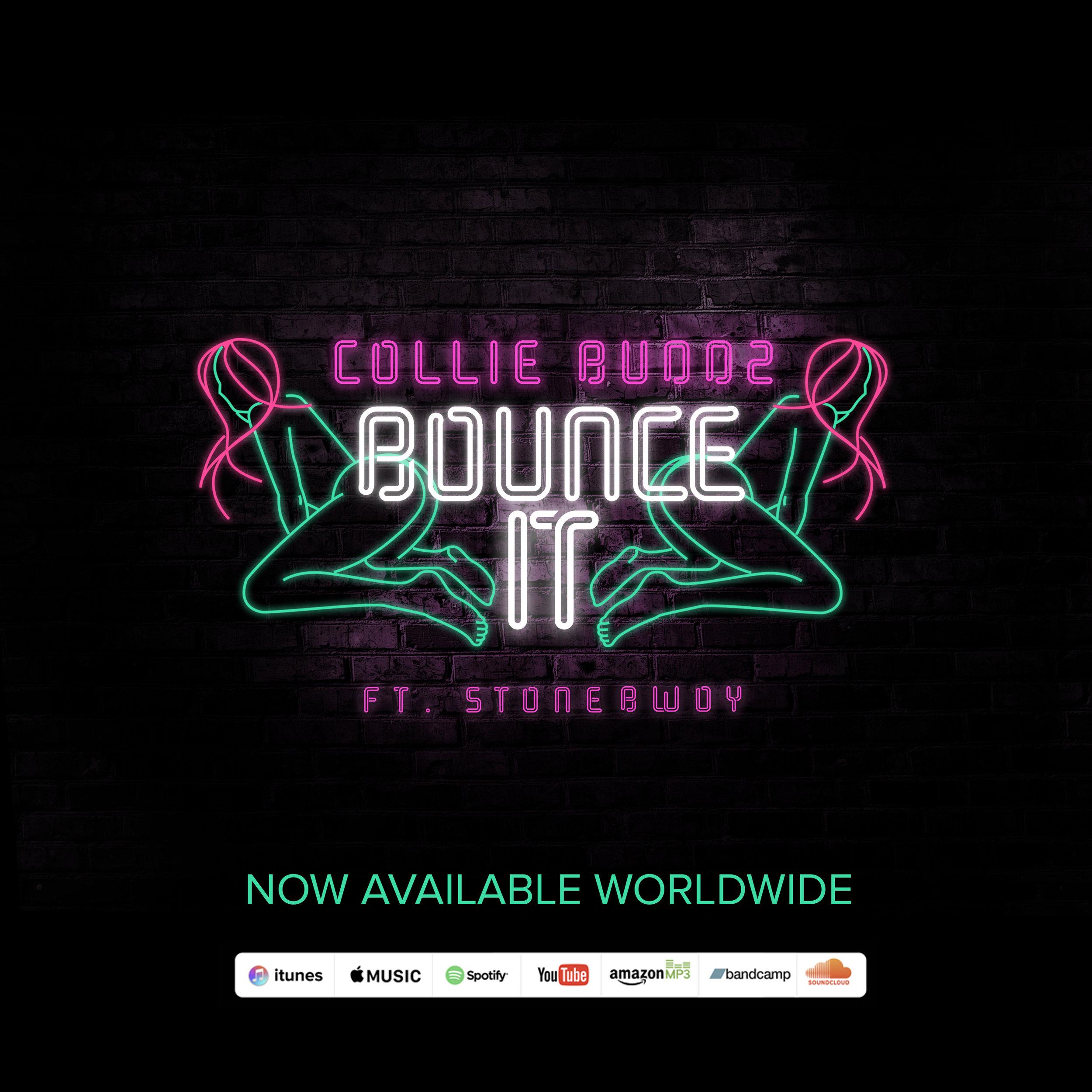 bounceit_IG_now_available.jpg