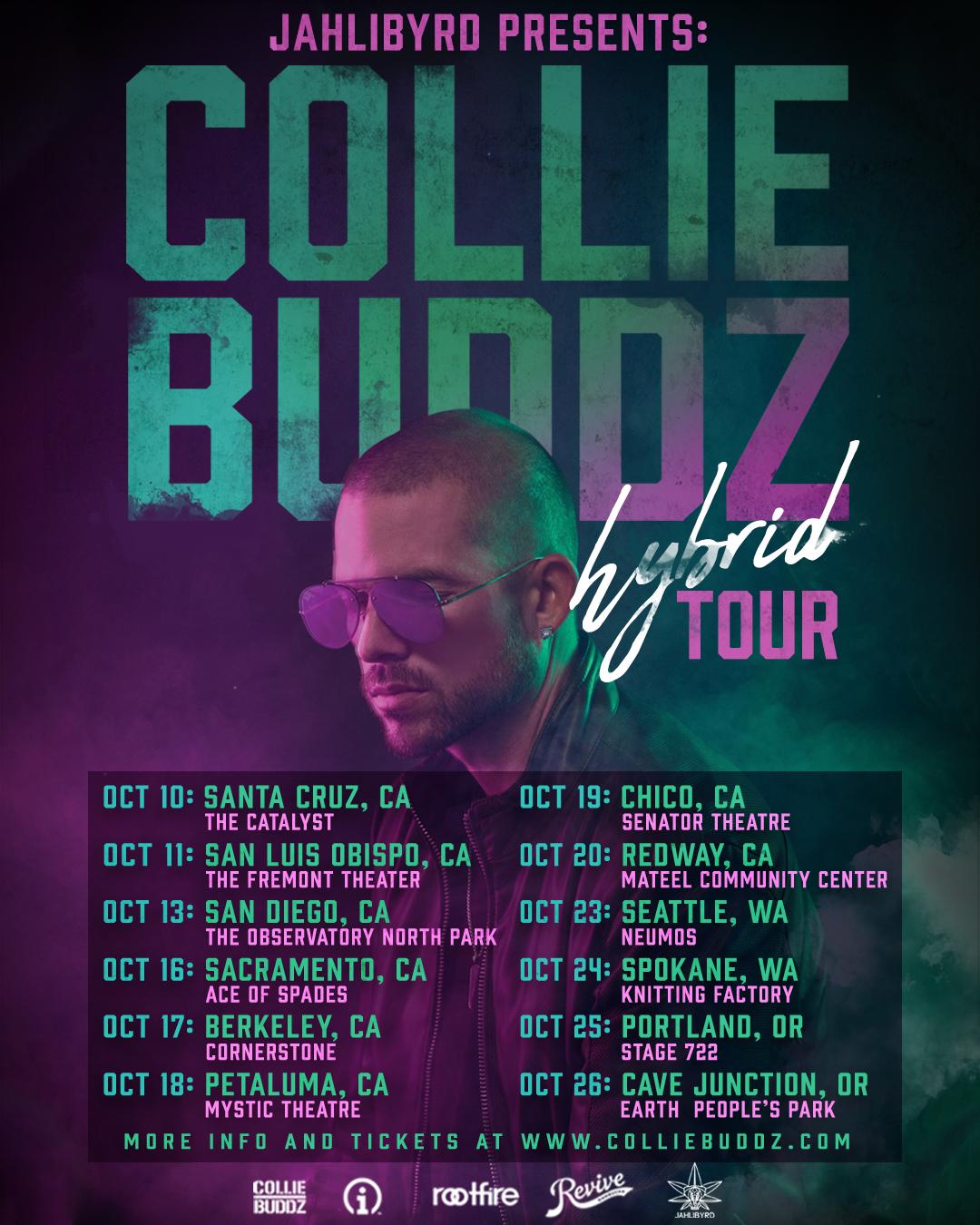 Collie Buddz_Hybrid Tour Art_IG.jpg
