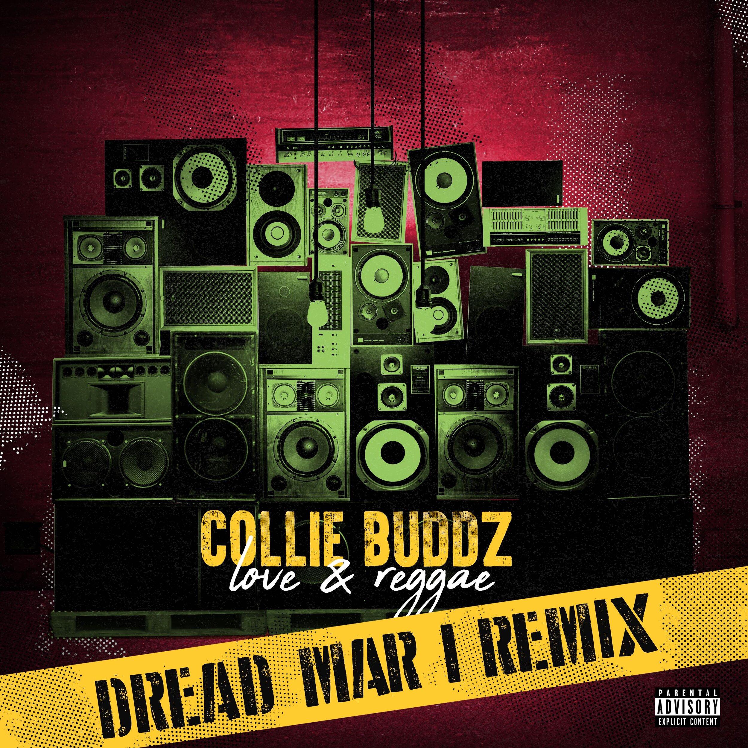 love and reggae4_remix (1).jpg