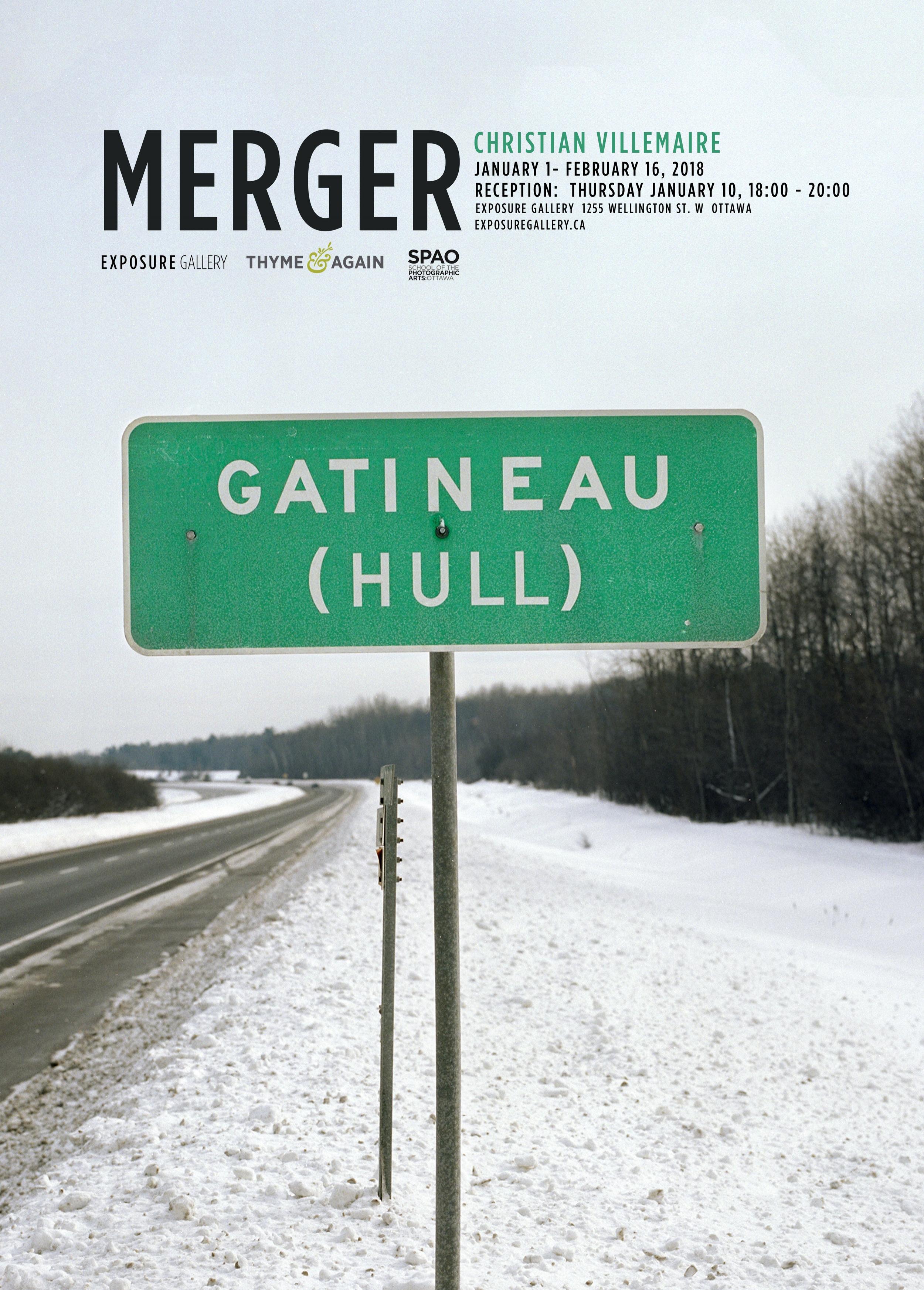 MERGER poster.jpg