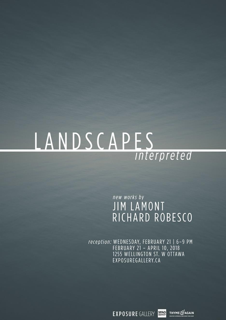 LANDSCAPES_interpreted_poster.jpg