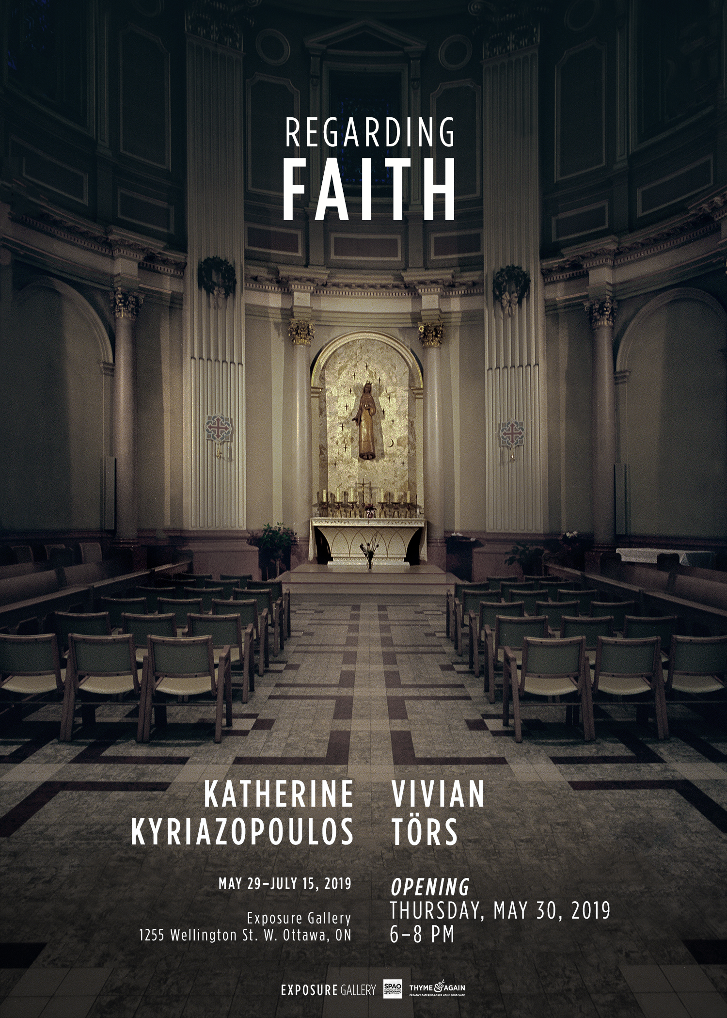 REGARDING FAITH POSTER.jpg