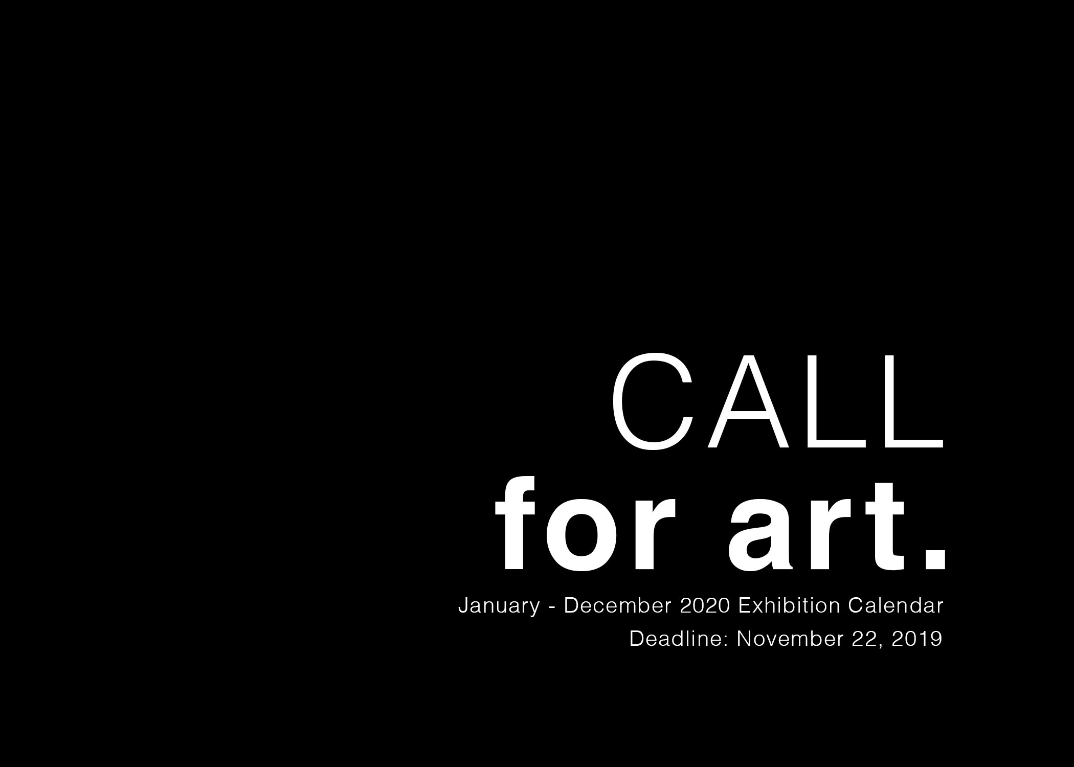 Call for Art Final.jpg