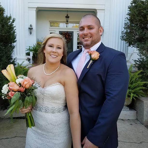 Michelle and Matts Wedding 14 Maple Run Farm.jpg
