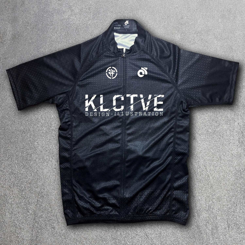KLCTVE.OverDraftBlackFront.jpg