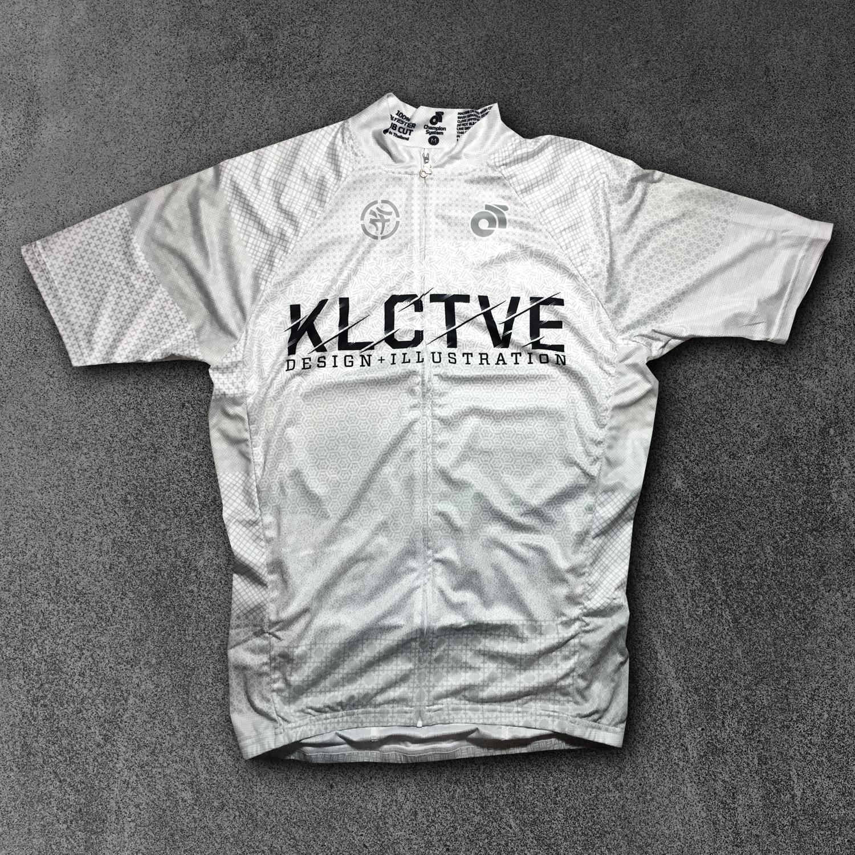 KLCTVE.OverDraftWhiteFront.jpg