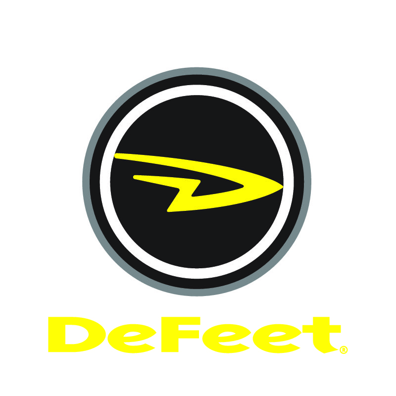 - The accessories section of the 2017 KitGrid Gift Guide is made possible by Defeet International out of North Carolina. Over the years we have come to count on Defeet probably more than any other single company to keep the sock game strong. They've been a long time supporter of KitGrid and we hope you take a look at all the great products they offer.