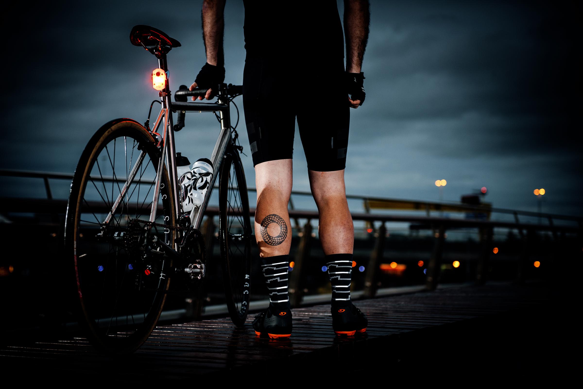 Reflective City Socks Grey (1).jpg