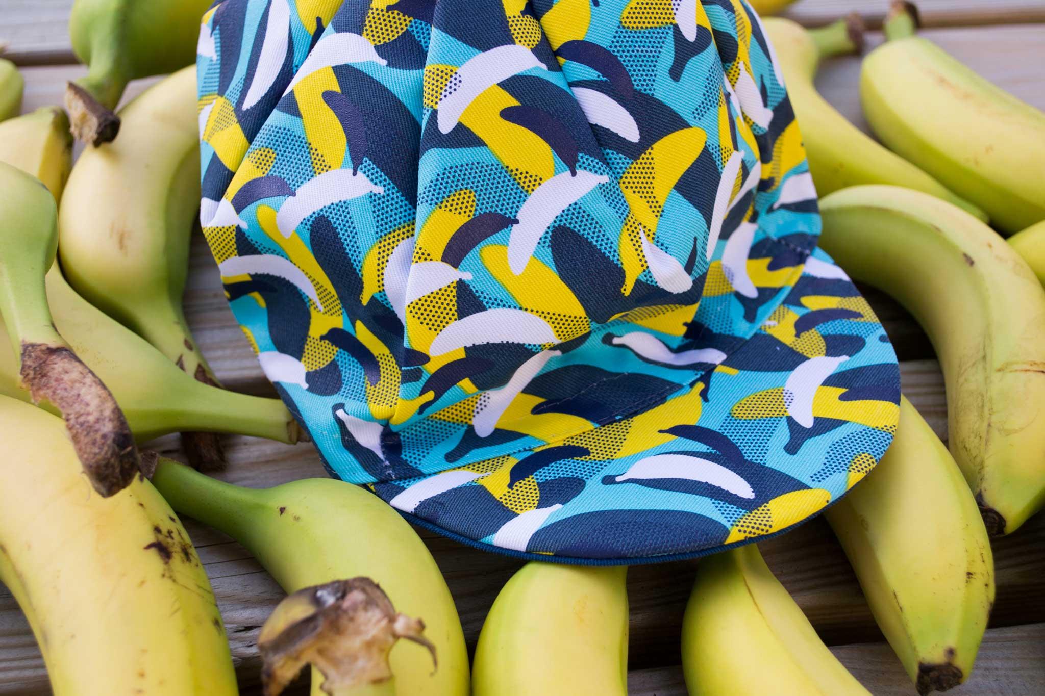 Banana Camo Cap Blue (1).jpg