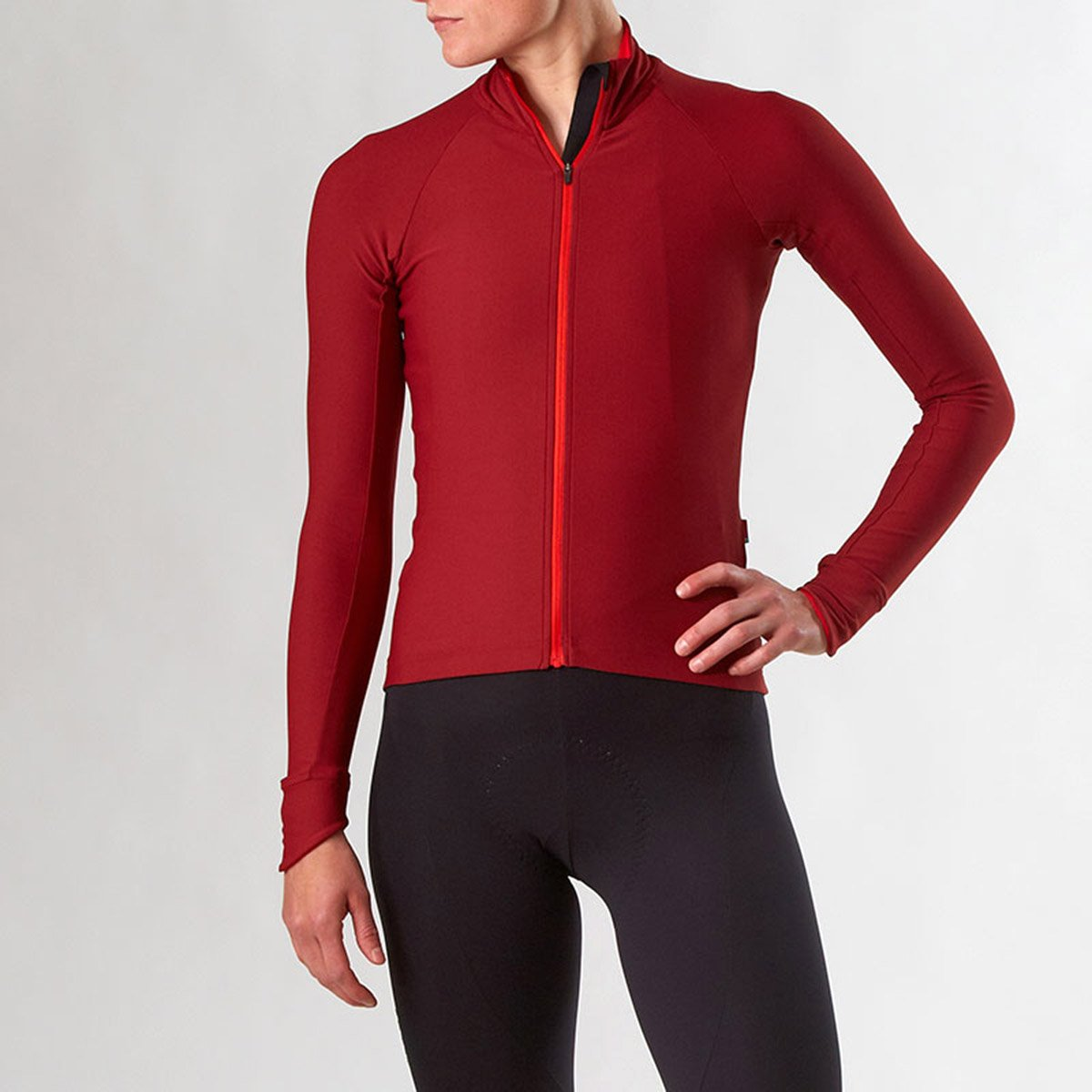 ZIbVoasoTFCXgUxa1gES_womens-es-long-sleeve-rust-red-fron_2000x.jpg