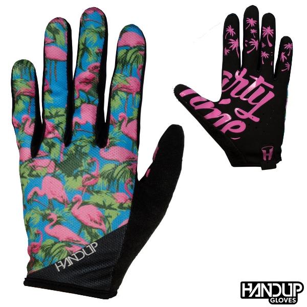 Flamingo Gloves.jpg