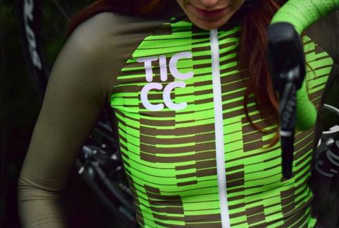 tic_epic_longsleeve_jersey_green_09-490x330.jpg