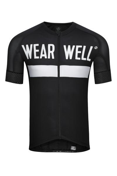 Revival_Jersey_Black_-_Front_-_Wearwell_Cycle_Company_grande.jpg