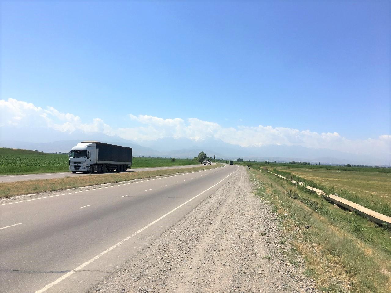 Kyrgzstan 3.jpg