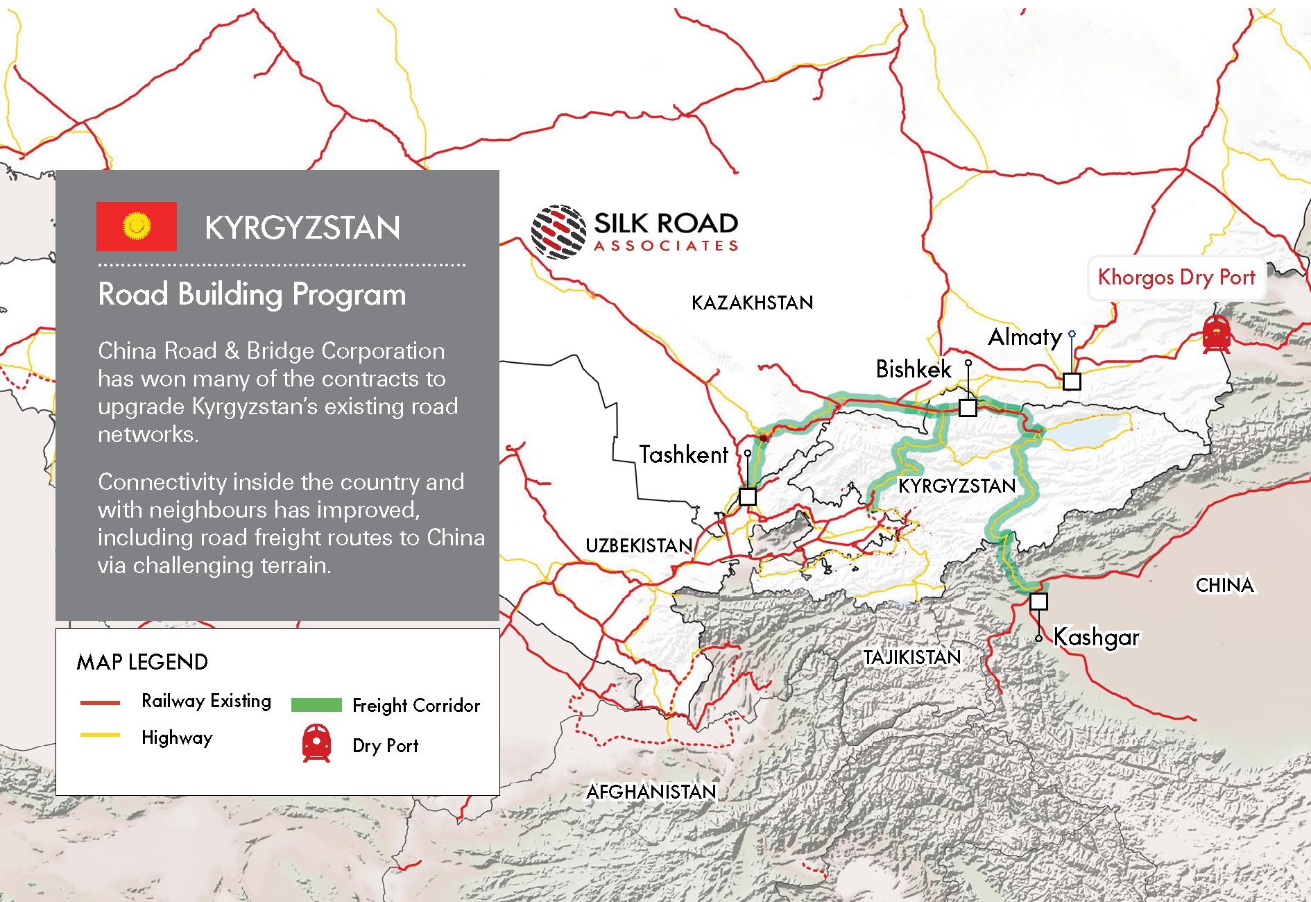 20180712 Kyrgyzstan.png