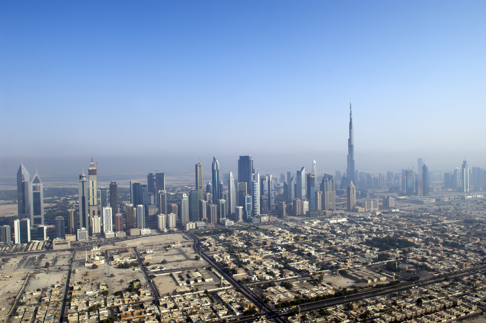 Advisory - Dubai.jpg