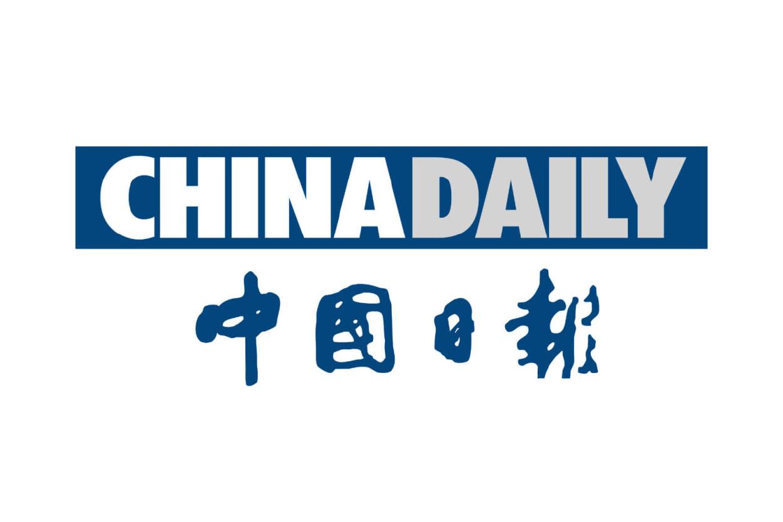 Print Media Logo 3x2-03.png