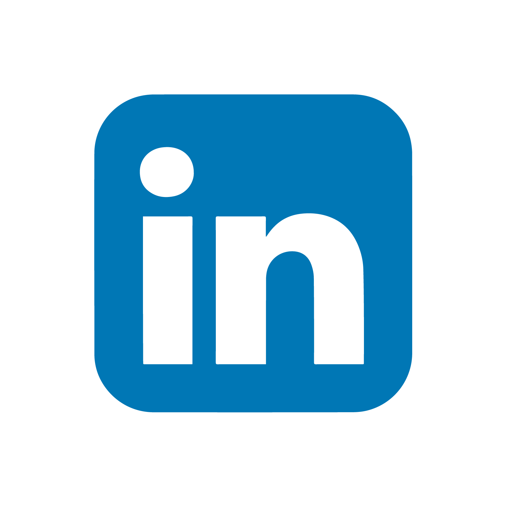 Follow Ben on Linkedin