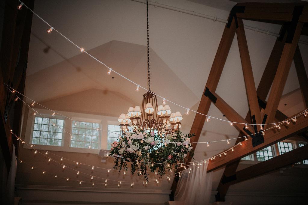 Mary_Matthew_Wedding-242.jpg