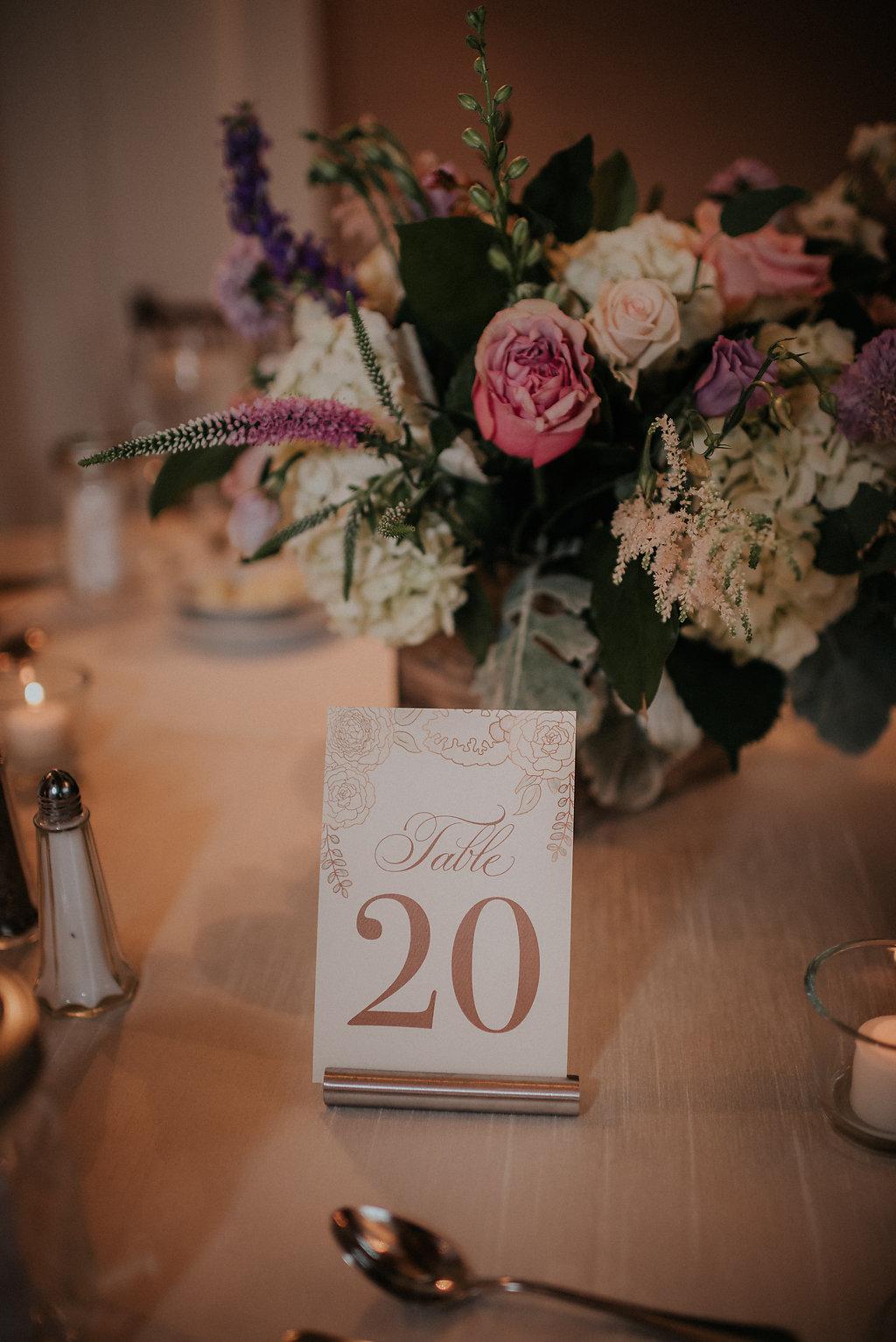 Mary_Matthew_Wedding-249.jpg
