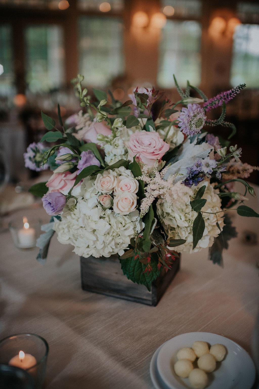 Mary_Matthew_Wedding-254.jpg
