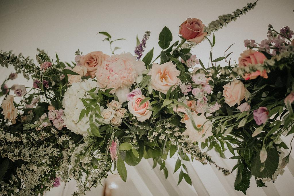 Mary_Matthew_Wedding-259.jpg