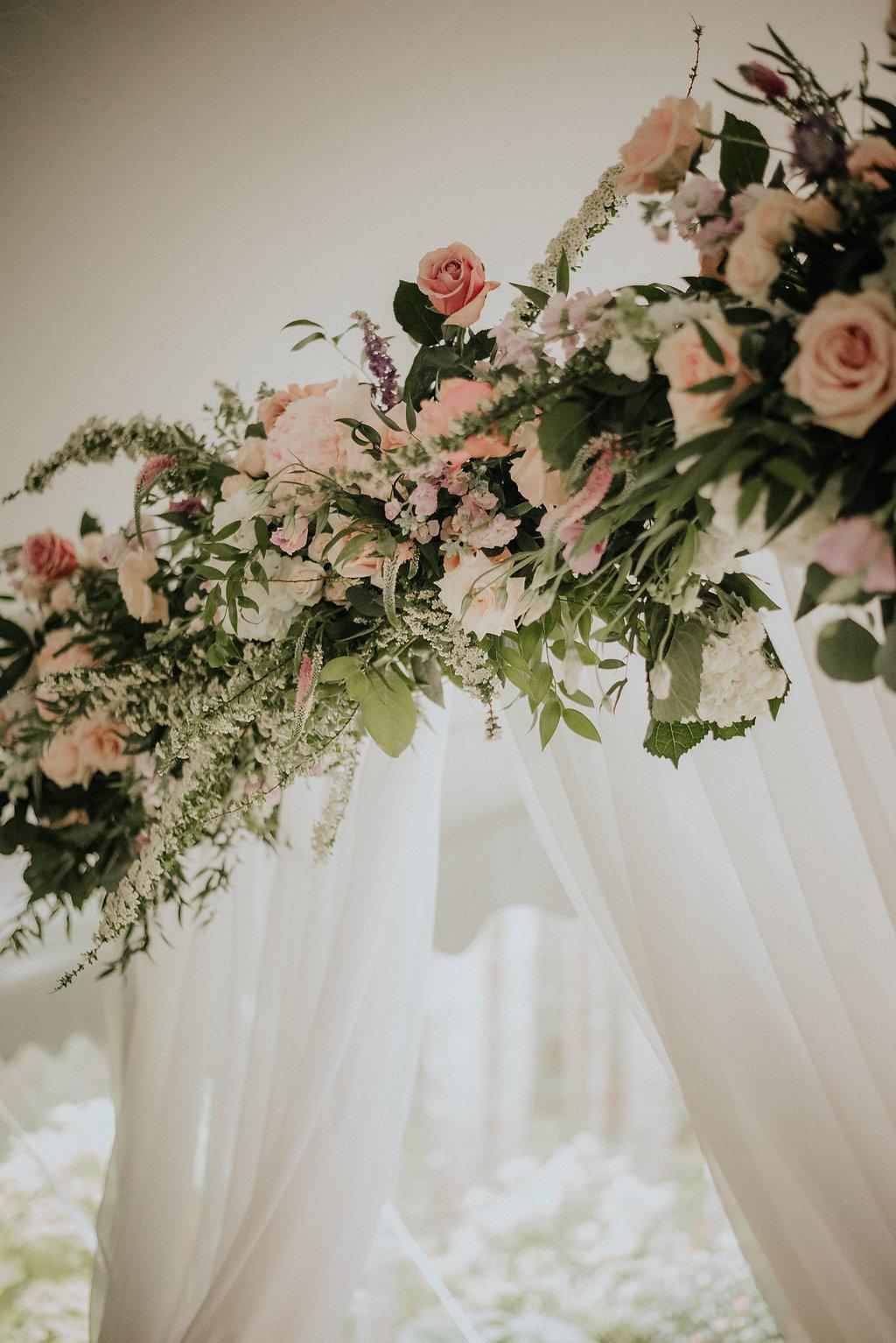 Mary_Matthew_Wedding-260.jpg