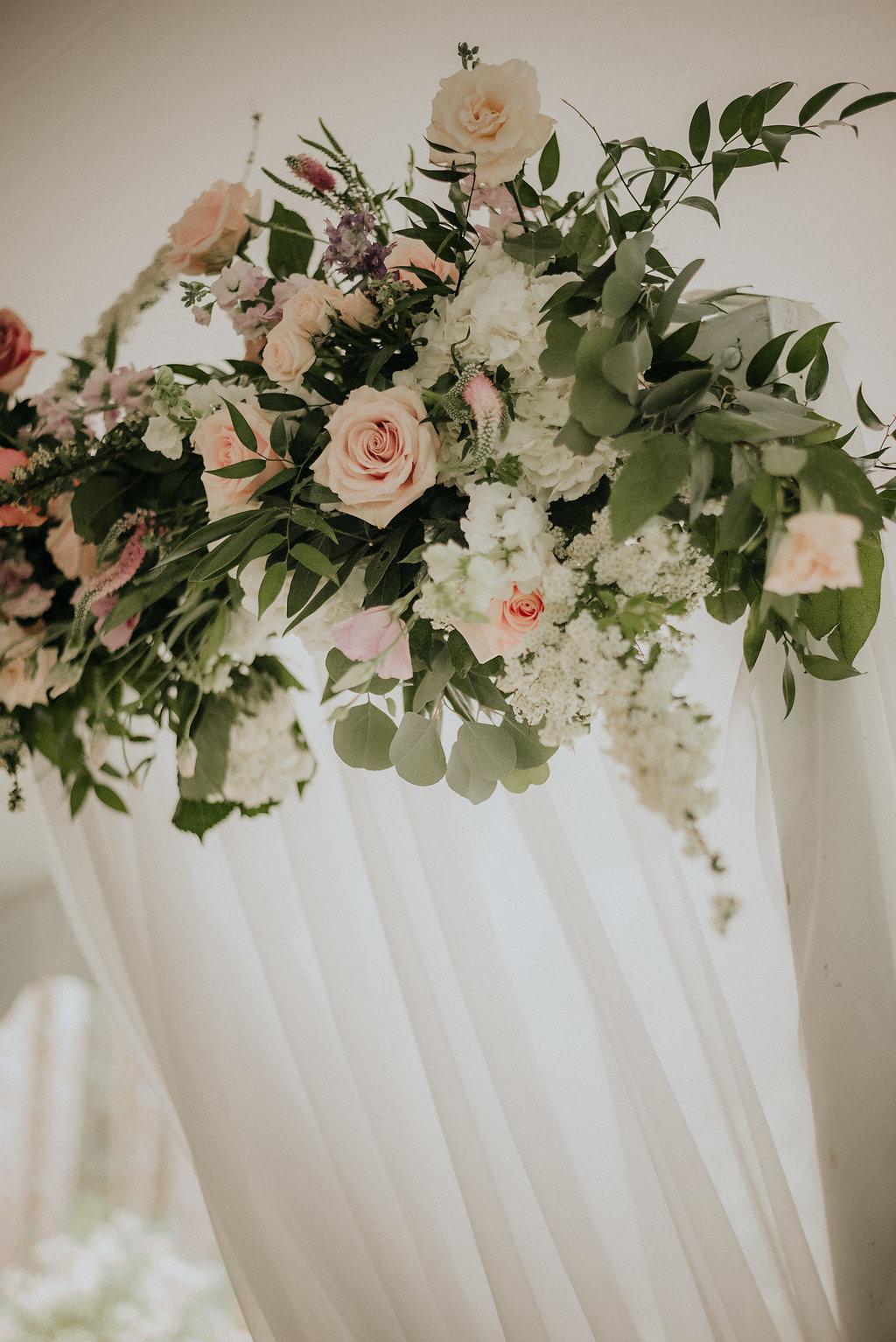 Mary_Matthew_Wedding-261.jpg