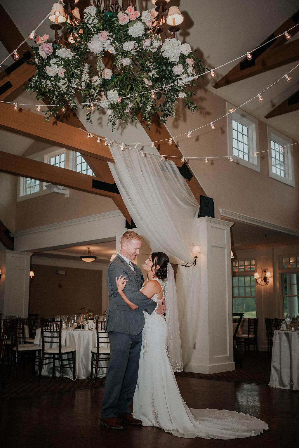Mary_Matthew_Wedding-350.jpg