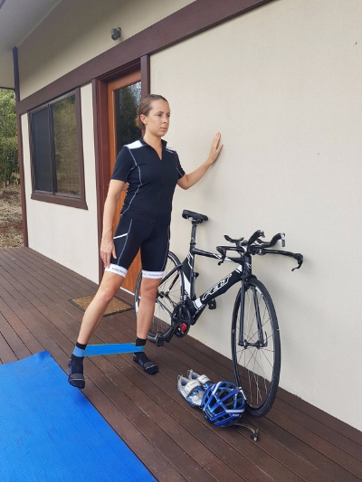 A few key activation exercises before getting on the bike could make all the difference to your ride.