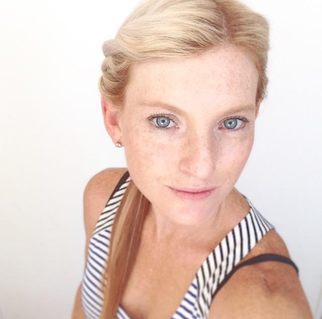 Katie Crosby Bio