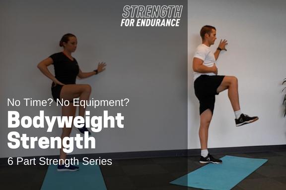 Body Weight Strength 6 Part.jpg