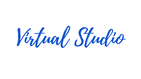 Virtual Studio (3).png