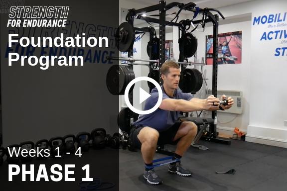 Foundation Phase 1.jpg