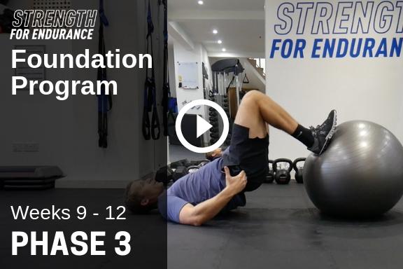 Foundation Phase 3.jpg