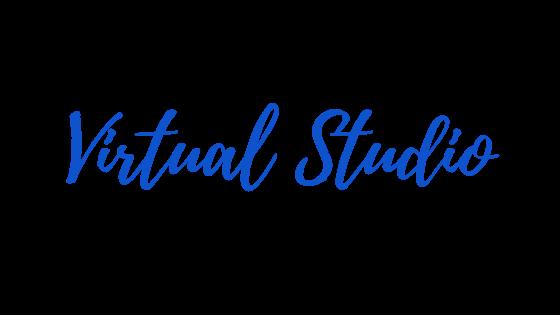 Virtual Studio (14).png
