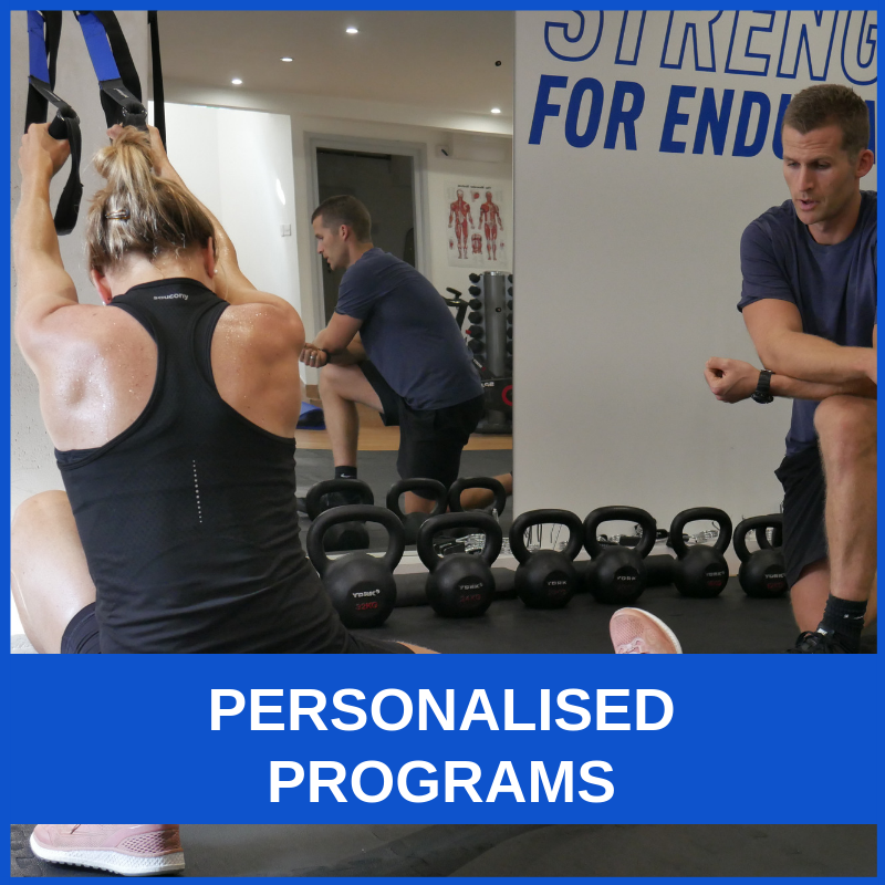 TRAIN WITH US AT THE GYM OR AT HOME (7).png