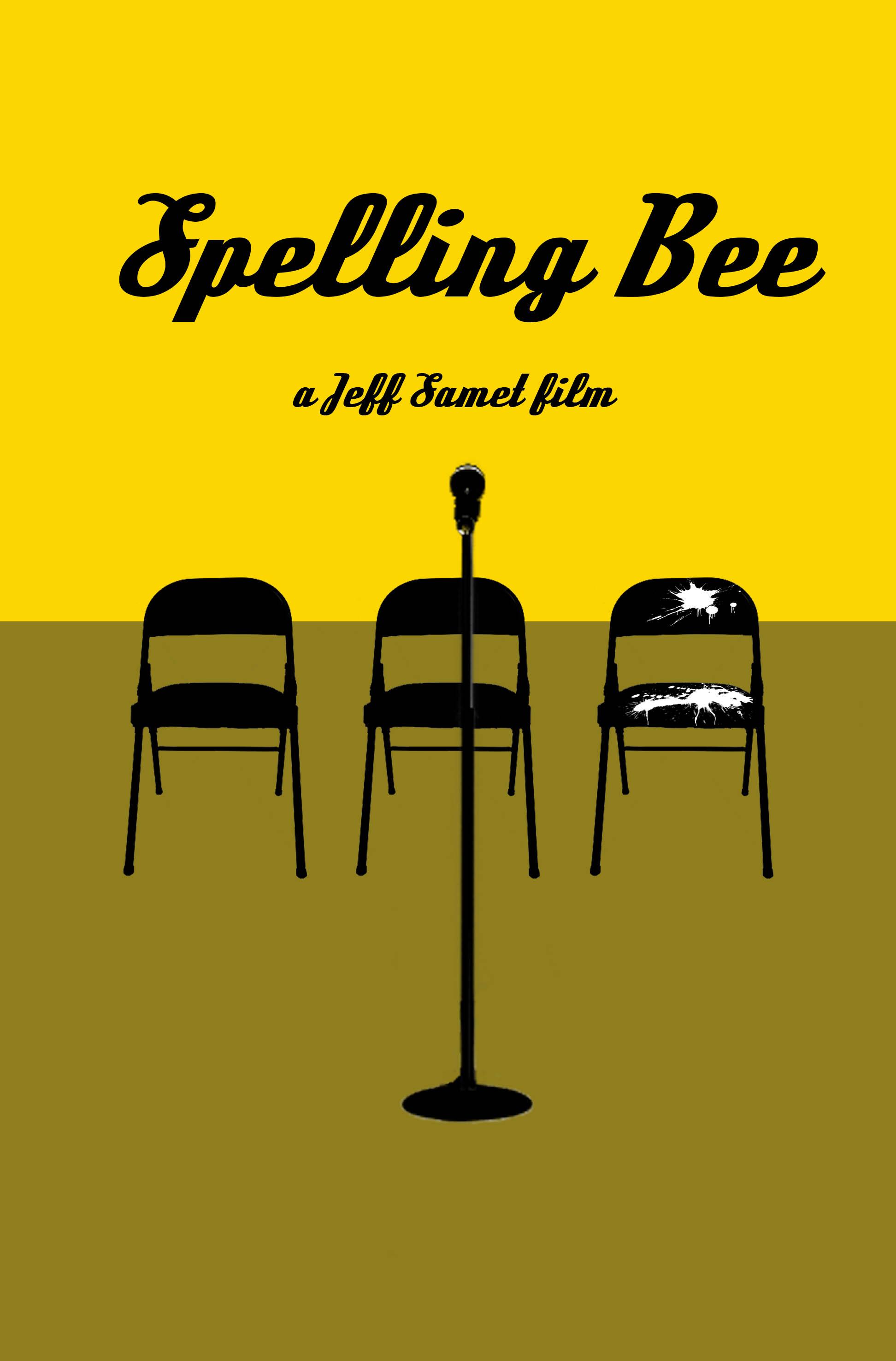 spelling bee 3.jpg