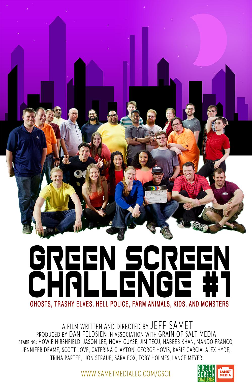 Title Poster V2.png