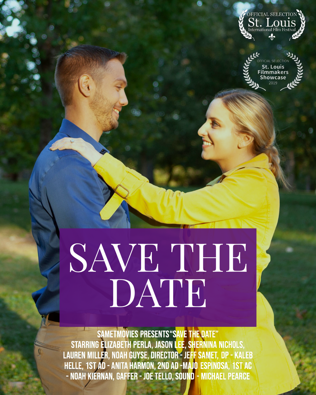 SAVE THE DATE-2.png