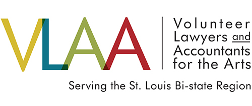 VLAA_logo.jpg