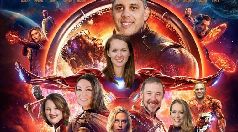 avengers-infinity-war-trailer-759-3.jpg