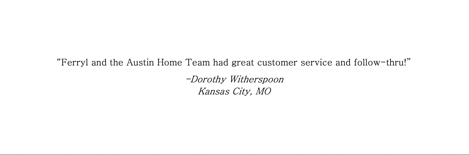 5 Witherspoon - Ferryl - KCMO.png
