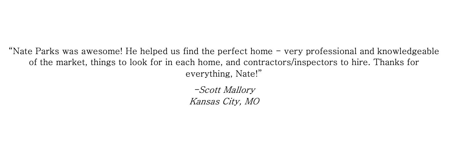 6 Mallory - Nate - KCMO.png