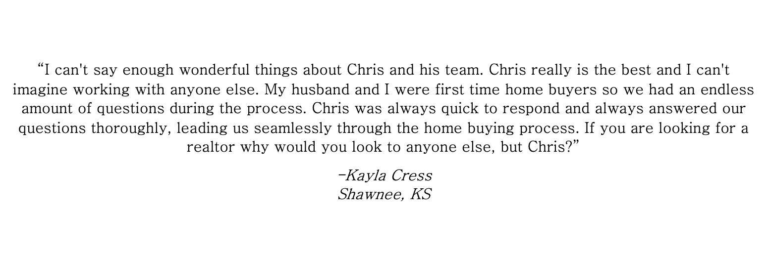 7 Cress - Chris - Shawnee.png