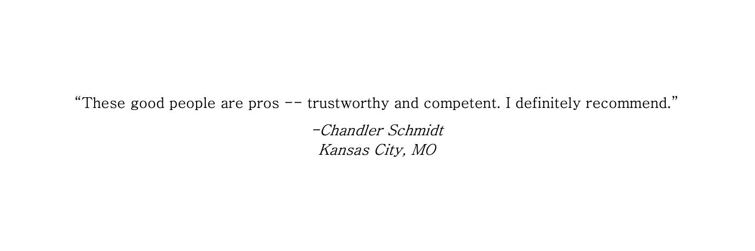 11 Schmidt - Chris - KCMO.png