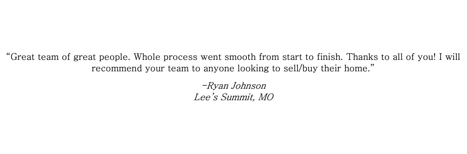 14 Johnson updated - Team - Lees Summit.png